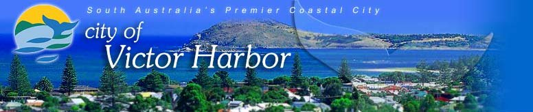 Victor Harbor Locality List - Find GENUINELY LOCAL Businesses in YOUR AREA
