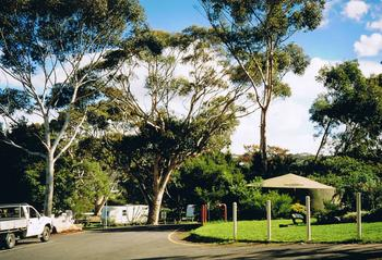 Victor Harbor Locality List  Image . This photo sponsored by Camps Category.