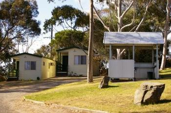 Victor Harbor Locality List  Image . This photo sponsored by Holiday Parks Category.