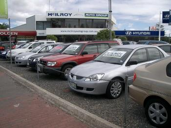 Victor Harbor Locality List  Image . This photo sponsored by Used Cars Category.