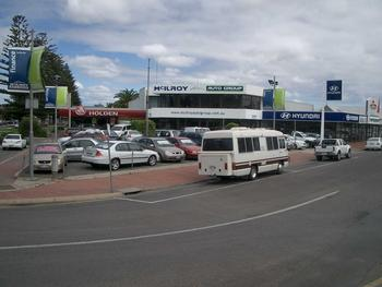 Victor Harbor Locality List  Image . This photo sponsored by Car Servicing Category.
