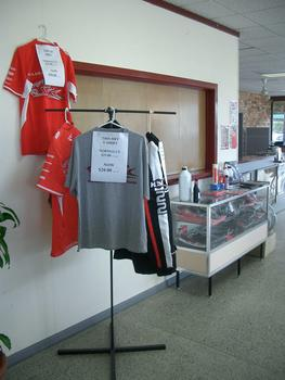Victor Harbor Locality List  Image . This photo sponsored by Automobile Parts and Supplies - New Category.