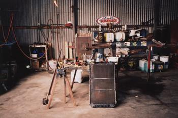 Victor Harbor Locality List  Image . This photo sponsored by Automobile Accessories Category.
