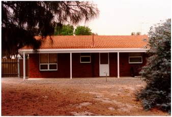 Victor Harbor Locality List  Image . This photo sponsored by Additions - Extensions & Renovations Category.