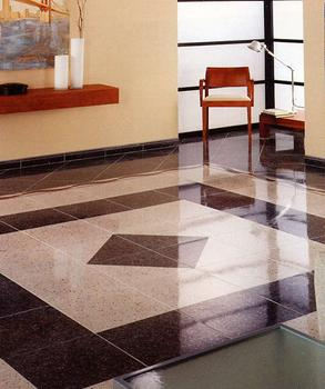 Victor Harbor Locality List  Image . This photo sponsored by Tiles and Floorings - General Category.