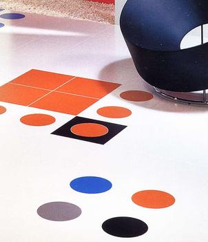 Tiles and Floorings - General Listing
