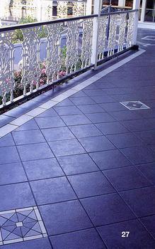 Tiles - Ceramic - Dealers Listing