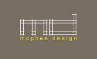 Visit McPhee Design