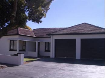 Victor Harbor Locality List  Image . This photo sponsored by Electricians - Domestic Category.