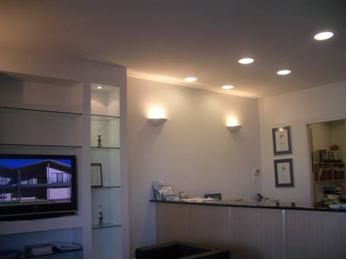 Victor Harbor Locality List  Image . This photo sponsored by Contractors - Electrical Category.