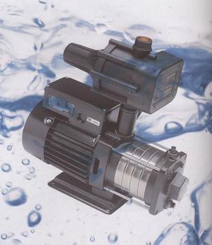 Pumps - Repairing Listing