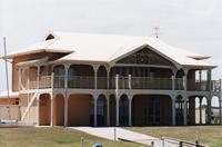 Victor Harbor Locality List  Image . This photo sponsored by Construction - Companies and Contractors Category.