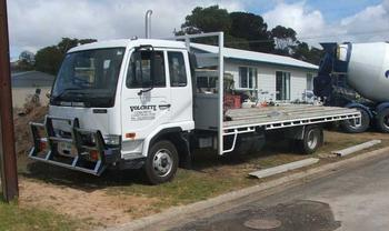 Victor Harbor Locality List  Image . This photo sponsored by Foundations - Contractor Category.