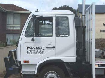 Victor Harbor Locality List  Image . This photo sponsored by Floor Laying and Installation Category.