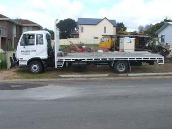 Victor Harbor Locality List  Image . This photo sponsored by Sheds Category.
