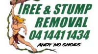 Visit Afta-Glow Tree and Stump Removal