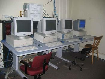 Computers Listing