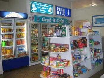 Victor Harbor Locality List  Image . This photo sponsored by Convenience Stores Category.