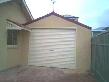 Victor Harbor Locality List  Image . This photo sponsored by Carports Category.
