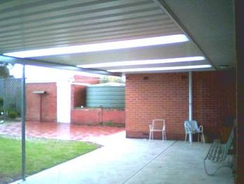 Victor Harbor Locality List  Image . This photo sponsored by Contractors - Verandahs Category.