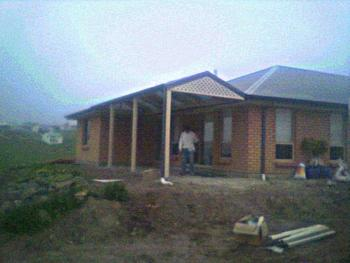Victor Harbor Locality List  Image . This photo sponsored by Pergolas Category.