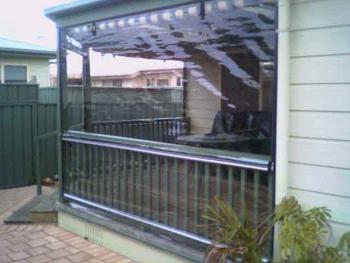 Victor Harbor Locality List  Image . This photo sponsored by Blinds and Awnings - Outdoor Category.