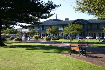 Victor Harbor Locality List  Image . This photo sponsored by Hotels Category.