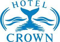 Visit Hotel Crown