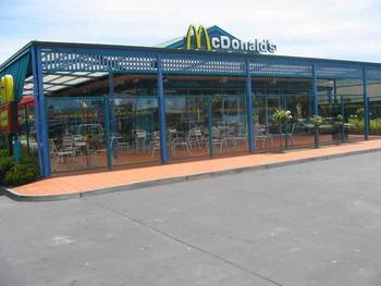 Victor Harbor Locality List  Image . This photo sponsored by Dining Category.