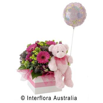Victor Harbor Locality List  Image . This photo sponsored by Gifts Category.