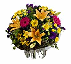 Victor Harbor Locality List  Image . This photo sponsored by Florists - Retail Category.