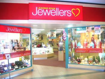 Victor Harbor Locality List  Image . This photo sponsored by Jewellers - Retail Category.