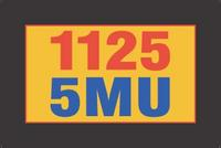 Visit Radio Murray Bridge Pty. Ltd (5MU)