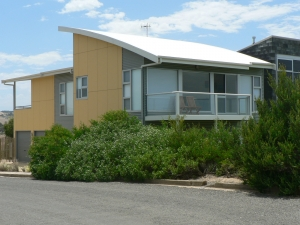 Victor Harbor Locality List  Image . This photo sponsored by Client Updates Category.