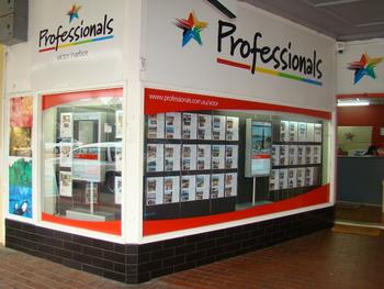 Victor Harbor Locality List  Image . This photo sponsored by Real Estate - Agents Category.