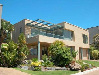 Victor Harbor Locality List  Image . This photo sponsored by Real Estate - Investments Category.