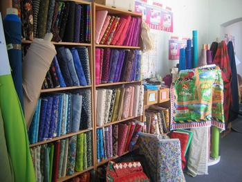 Victor Harbor Locality List  Image . This photo sponsored by Fabric Shops Category.