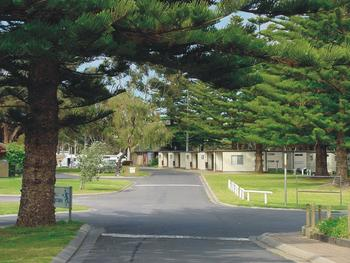 Victor Harbor Locality List  Image . This photo sponsored by Accommodation Category.