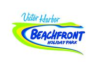Visit Victor Harbor Beachfront Holiday Park