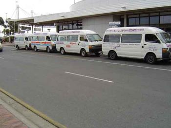 Victor Harbor Locality List  Image . This photo sponsored by Airport Transfers Category.