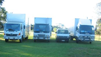 Victor Harbor Locality List  Image . This photo sponsored by Freight Forwarding Category.