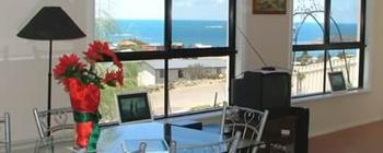 Victor Harbor Locality List  Image . This photo sponsored by Holiday Homes - Rentals Category.