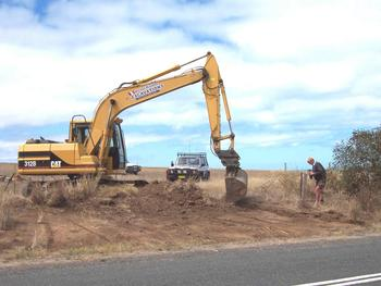 Victor Harbor Locality List  Image . This photo sponsored by Drainage &-or Sewerage Contractors Category.