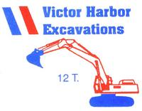 Visit Victor Harbor Excavations