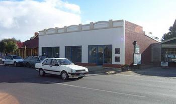Victor Harbor Locality List  Image . This photo sponsored by Contractors - Building Category.