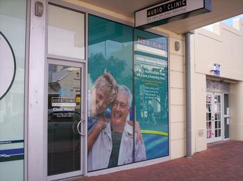 Victor Harbor Locality List  Image . This photo sponsored by Hearing Aids - Specialists and Services Category.