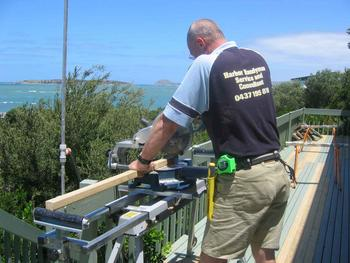 Victor Harbor Locality List  Image . This photo sponsored by Carpenters and Carpentry Category.