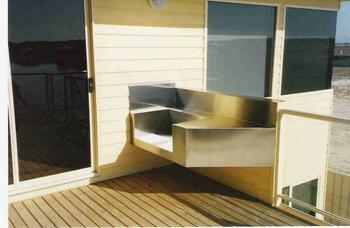Victor Harbor Locality List  Image . This photo sponsored by Stainless Steel Products & Equipment Category.
