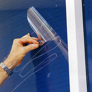 Victor Harbor Locality List  Image . This photo sponsored by Windscreen Repair - Replacement Category.