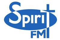 Visit Spirit FM 96.3 MHz